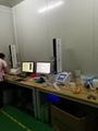 保护膜拉力试验机离型膜剥离力测试仪 3