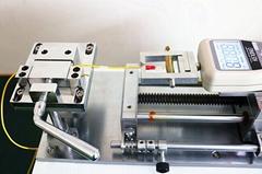 線束端子拉脫力測試儀