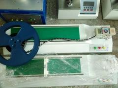 SMD电阻电容电感载带拉力试验机