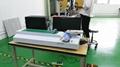 SMT巻带零件包装封装拉力测试仪 3