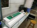 SMT巻带零件包装封装拉力测试仪 1