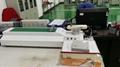 SMT巻带零件包装封装拉力测试仪 4
