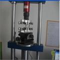电脑系统全自动连接器插拔力试验机 3