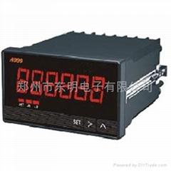 供应HB96型光栅表