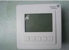 江森溫控器