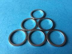 釹鐵硼磁環