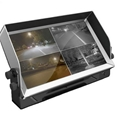 android truck cctv camera DVR  monitor gps navigation with 5 cameras