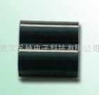 6.0V lithium battery CR-P2  2CR5