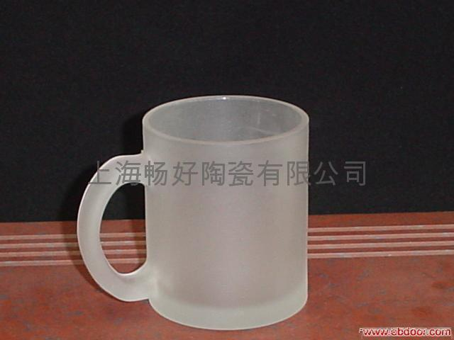 廣告馬克杯印刷 2