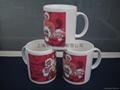 陶瓷廣告馬克杯製作批發