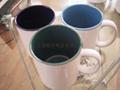 廣告馬克杯生產製作