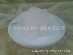 防水潤滑油脂 1