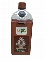 塑膠水樽回收桶(環保署專用)