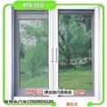 隱形紗窗,折疊紗窗,推拉紗窗(廠家直銷) 2