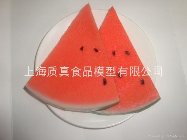 上海质真糖尿病营养食品模型 1
