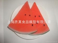 上海质真糖尿病营养食品模型