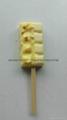 新品 仿真食品模型冰淇淋模型  2