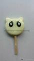 新品 仿真食品模型冰淇淋模型