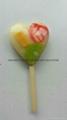 新品 仿真食品模型冰淇淋模型  4