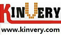 Kinvery Import & Export Co.,LTD