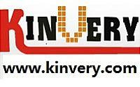 Kinvery Import & Export Co.,LTD