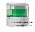 Automatic Sensor Liquid Soap Dispenser 2