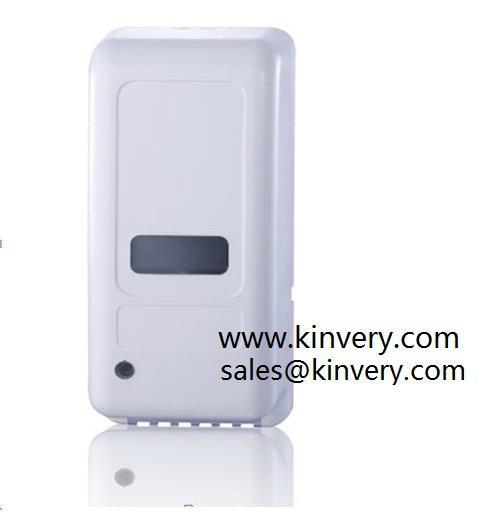 Automatic Sensor Liquid Soap Dispenser hand sanitizer dispenser hand sterilizer 2