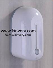 Automatic Sensor Liquid Soap Dispenser hand sanitizer dispenser hand sterilizer