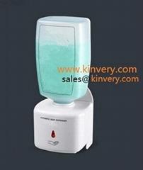 Automatic Sensor Liquid Soap Dispenser hand sanitizer dispenser
