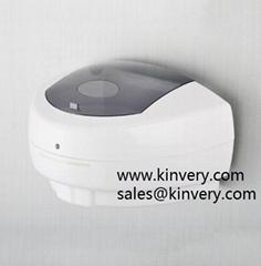 Automatic Sensor Liquid Soap Dispenser