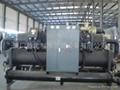泉州低温盐水冷冻机组泉州冷冻机