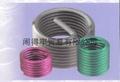 FILTEC進口鋼絲螺套。
