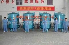 高導熱膜專業生產設備