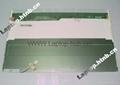 Sharp LQ164D1LA
