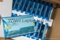 LP089WS1-TLA1