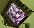 AUO B141EW04 V.4  14.1 WXGA CCFL A Grade Hot sales