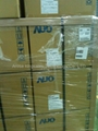 Brand New AUO B140RW02 V.2  Glare Laptop LED Display WSVGA 40Pin