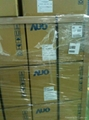 Brand New Original Packing LG 15.4 LP154W01-TLF1 LCD Display WXGA