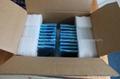 Brand New Original Packing HV056WX3-100 LED Screens