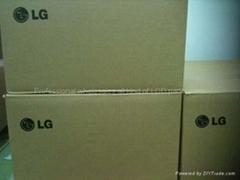 Brand New Original Packing Samsung