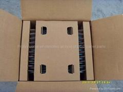 Brand New Original Packing LG 14.0 LP140WH2-TLQ1 WXGA HD LED Screen