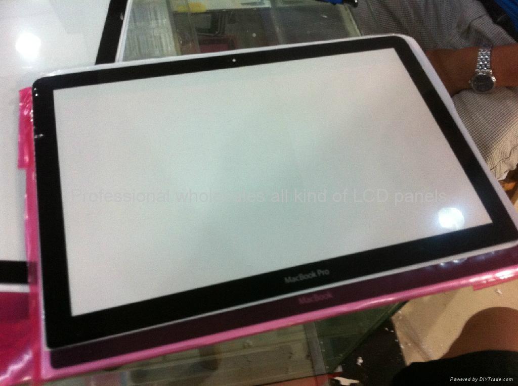 Diy Macbook Cover : Apple macbook pro glass screen cover