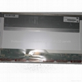 16.4-inch LED backlight N164HGE-L12/L11 for Sony