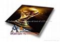 Sharp LS045W1LA01 lcd screen WSVGA