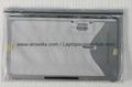 Samsung LTN156AT19-001/W01