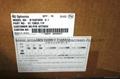 AUO B154EW08 V.1/V.0 B154EW02 V.7 15.4 WXGA CCFL Glare