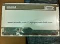 CHIMEI N173HGE-L11/21 17.3 FULL HD LED panels