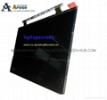AUO B116XW05 V.0 No Backlight  For Apple Macbook air 11.6