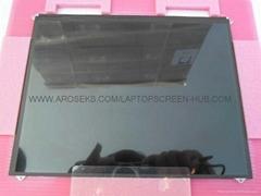 """Ipad 2 screens 9.7"""" LP097X02-SLQ1"""