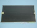 "15.6"" LCD panel,1CCFL LTN156AT01 B156XW01 V.0 LP156WH1 30PIN 1366*768"